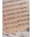 خرید دفتر نت موسیقی 5 خط با تخفیف ویژه