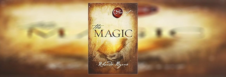 کتاب معجزه شکرگزاری  راندا برن ترجمه خانم معتکف