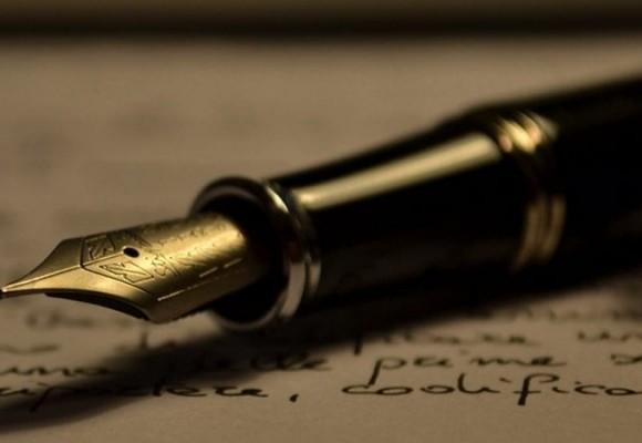 ده نویسنده ثروتمند و موفق جهان