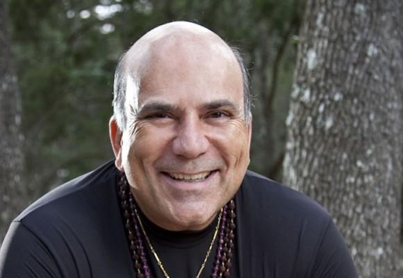 بیوگرافی جو ویتالی