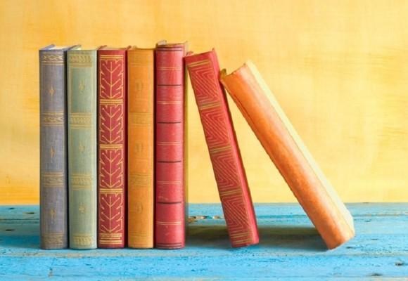 مزایای سایت خرید اینترنتی کتاب