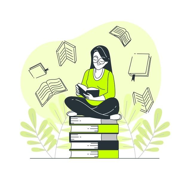 خرید بهترین کتاب های روانشناسی و موفقیت جهان با تخفیف